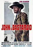 john bastard