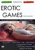 erotic games