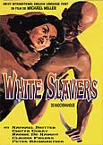 white slavers