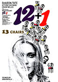 13 chairs