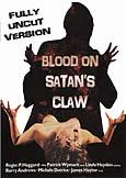 satans claw