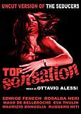 top sensation