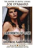 labrynith