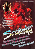 scaremaker