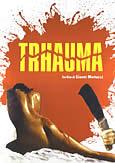 thrauma
