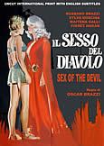 sex of devil