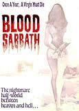blood sab