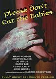 eat babies