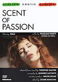 scent passion