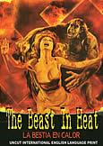 beast heat
