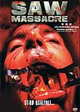 saw massacre