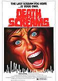 death screams