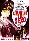 vampirio sexo