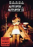 autopsy 1&2