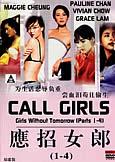 callgirls