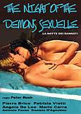 demons sexuelle