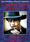 PAPACO