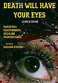 death eyes