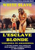 whiteslave