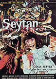 seytan