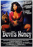 devils honey