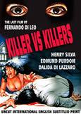 killer vs