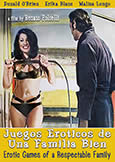 erotic games of
