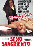 sex sangriento