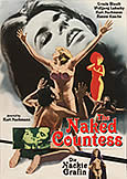 naked countess