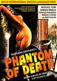 phantom death
