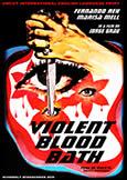 violent blood