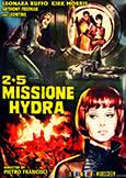 missione2 5