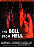 bell hell