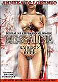 messaline empress