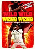 wild weng