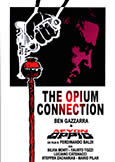 Opium Connection