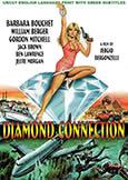 diamond con