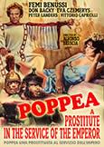 poppea prostitute