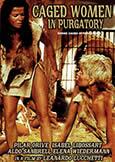 caged women purgatory