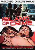 island crime