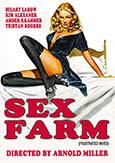 sex farm