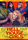 hellhouse girls