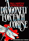 (828) DRAGONFLY FOR EACH CORPSE (1975) Paul Naschy UNCENSORED