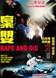 rape and die